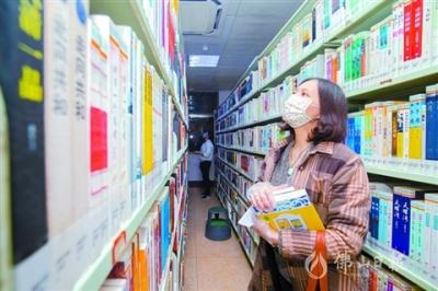 互動發力 禪城區文化場所旅游景點云端也精彩