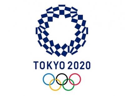 东京奥运举办日期将在一个月内确定