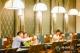 """8家餐饮企业收到扶持资金 2小时兑现补贴刷新""""禅城速度"""""""