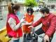 12万人次志愿者参与抗疫 汇聚禅城力量