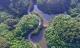 高明今年计划造林5180亩