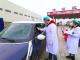 三水樂平鎮:優化醫療資源配置 筑牢群眾健康防線