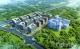 南海:逐梦湾区 跑出发展加速度