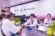 禅城2019年度十大新闻人物、十大新闻、十佳宣传创新项目揭晓