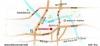 禅城南庄大道东延成城市焦点 重磅交通助力城市西进