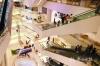 禅城祖庙街道复工率超八成 复工企业超1.3万家