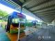 高明區客運站公交車發班位置調整  市民需到長途站乘坐