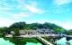 胥江祖庙:八百年沧桑一庙宇