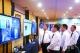 禪城啟動廣東首個境外線上數字展覽會  1000家企業參展