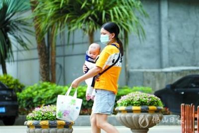 520,媽媽的愛從母乳喂養開始