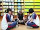 佛山唯一!南莊中學嚶鳴文學社被選為全國文學社聯盟成員