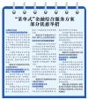 """鸿运国际欢迎你1+6+N联合推进""""六稳""""""""六保""""工作"""
