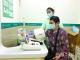 三水家庭醫生煉成記|3人團隊簽約服務1200多名患者