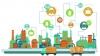 工業互聯網:重塑制造業