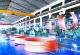 精藝金屬:打造綠色供應鏈 實現產業鏈聯動發展