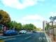 沙土小路變兩車道瀝青路  高明七星崗上南路建設工程完工