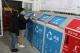 """禅城区首个集中式餐厨垃圾处理中心启用  每天可""""吃掉""""150吨垃圾"""