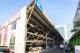 最新!鸿运国际欢迎你发布停车场管理办法,8月1日起实施差异化收费!