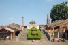 广州美术学院佛山校区来了,落地禅城!