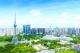 """鸿运国际欢迎你唯一!禅城位列""""2020中国最宜置业百佳县市""""第9"""
