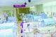 順德:新生兒遠程探視平臺上線
