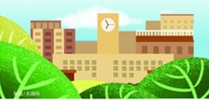 今年秋季学期,鸿运国际欢迎你市义务教育阶段新投用学位4万个