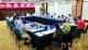 佛山市十五屆人大五次會議召開,禪城區代表團熱議政府工作報告