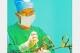 外科手術助力精神分裂癥患者回復正常生活