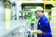 三水區級扶持政策持續加碼 逾百家企業申報高企