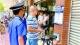 一戶一碼 掃碼自治 禪城推出市容環境衛生責任區管理新辦法