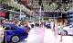 广东首展!2020鸿运国际欢迎你汽车工业博览会今日开幕!