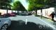 深村大道將啟動改造  打造具有嶺南文化的復合型街道