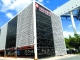 三水中心城區4個立體停車場免費開放 提供機械泊位727個