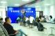 三水云東海街道市民服務中心大樓提供一門式政務醫療服務
