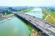 高明三洲大桥有望8月底贯通  工程合龙时间比原计划提前12天