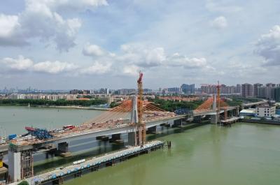 顺德部署加快建设新时代广东省贯彻落实新发展理念实验区