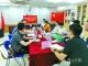 禪城區近600戶困難群眾有望年底實現安居夢