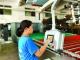 品柏科技:智能化生產線助企業贏新機