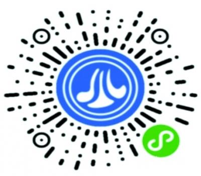 三水区产业项目跟踪服务系统正式上线
