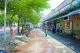 禅城召开推进会部署创文相关工作  8月底前完成62个重点市场整治