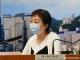 疫情通報|香港連續5日本地新增破百!一港籍貨車司機確診,曾在深圳逗留