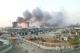 黎巴嫩首都港口区发生爆炸 100多人死亡,4000多人受伤