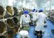 禪城:傳承創新 打造中醫藥產業高地