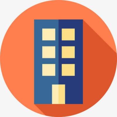 你会买公寓吗?