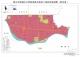 建设用地增3.85公顷!佛山将建东平河水轴线北岸城市地标