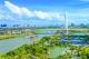 禅城区城市管理和综合执法局:用绣花功夫治理城市