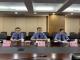 南海檢察院首次適用幫助信息網絡犯罪活動罪?