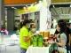 佛山脱贫攻坚成果亮相广州博览会  展示我市对口帮扶、扶贫协作、对口支援工作成效