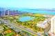 城市公園和休閑場所的巨變,見證高明城市化進程