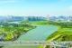 禪城3年內將投超百億建設東平河水軸線